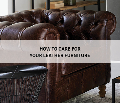 Awe Inspiring Buy Furniture Online And In Store South Africa Home Pabps2019 Chair Design Images Pabps2019Com