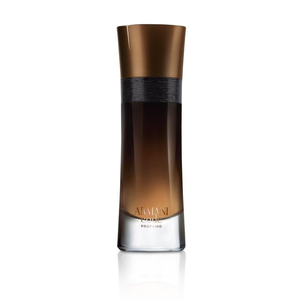 oz noir tom fragrancenet de spray com parfum eau ford men cologne noirtom