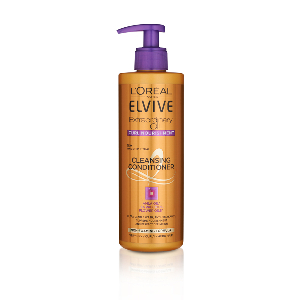 Hair Products For Care Styling Repair Foschini Beauty L Oreal Paris Total Repair5 Mask 200ml Show More Loral Elvive Extraordinary Oil Curl Nourishment Cleansing Conditioner