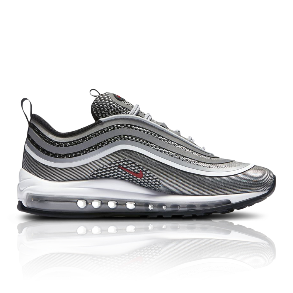 49afada182 ... coupon code for sportscene the air max 97 ultra 17 has just dropped  online at sportscen