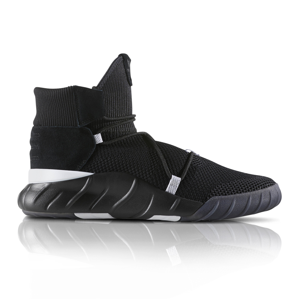 The adidas Originals Tubular X 2.0 Primeknit Surfaces in