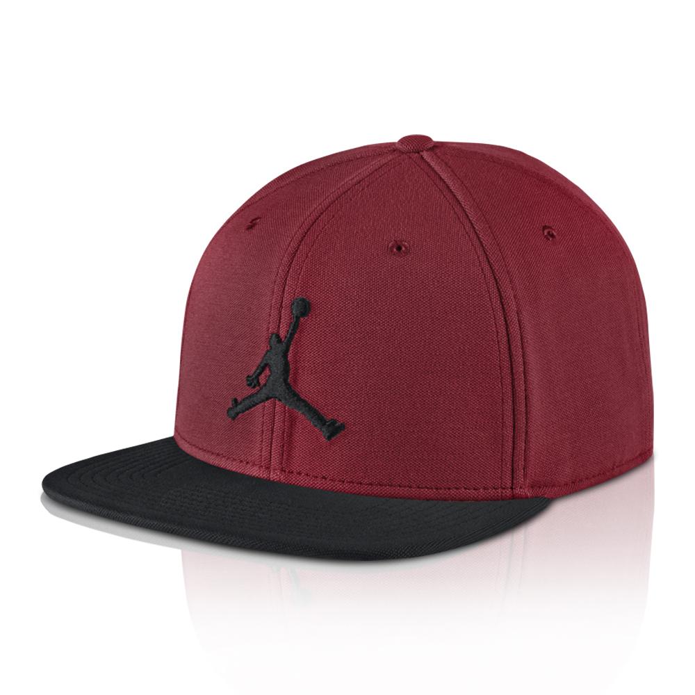 a4ac1ae24a81 ... shop jordan jumpman snapback cap. 061510aaom9 2b079 5a867
