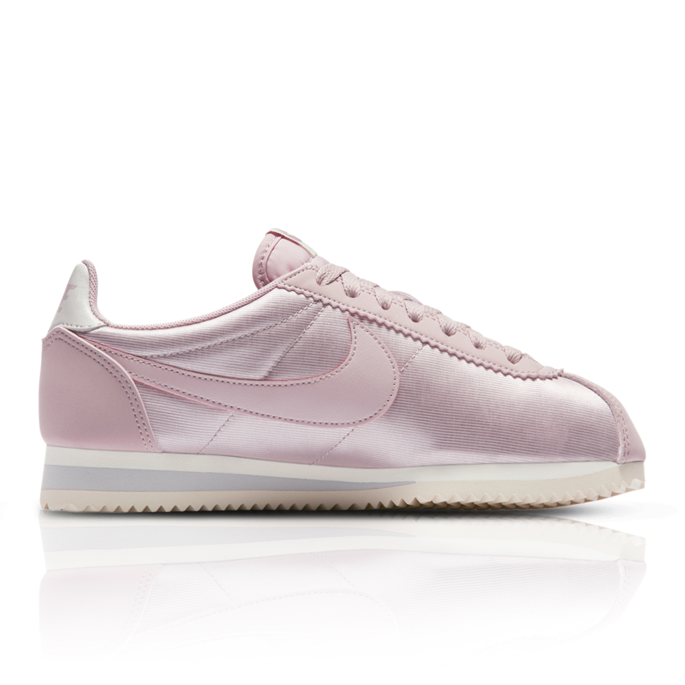promo code 9656a 3971d 061042AABG5  Nike Womens Cortez Nylon.