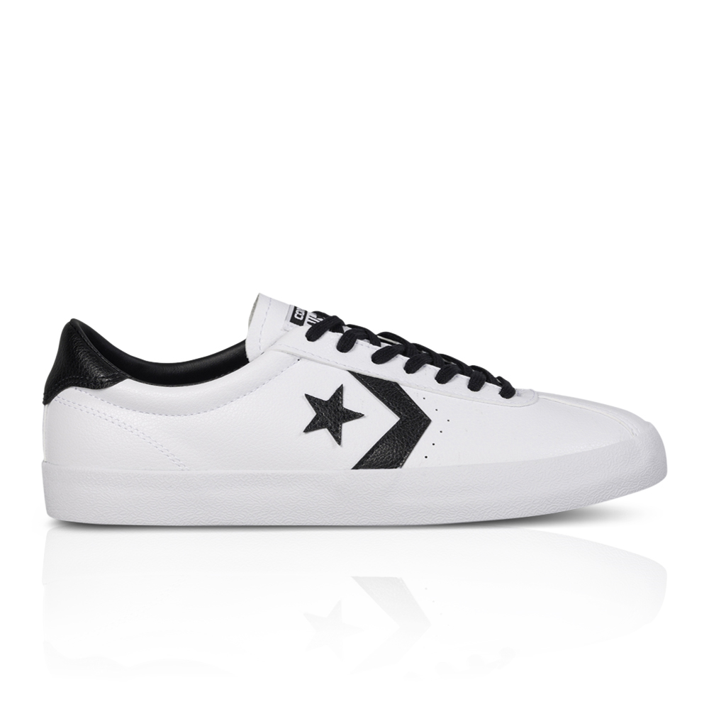 online store 94ea8 4d577 ... official sportscene shop converse all star leather converse all star  9368b fd271
