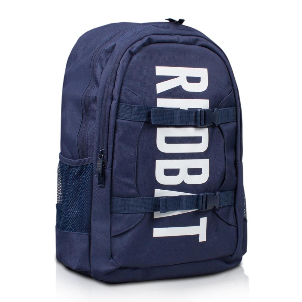 773b0bfbb969 Sportscene Nike Backpacks