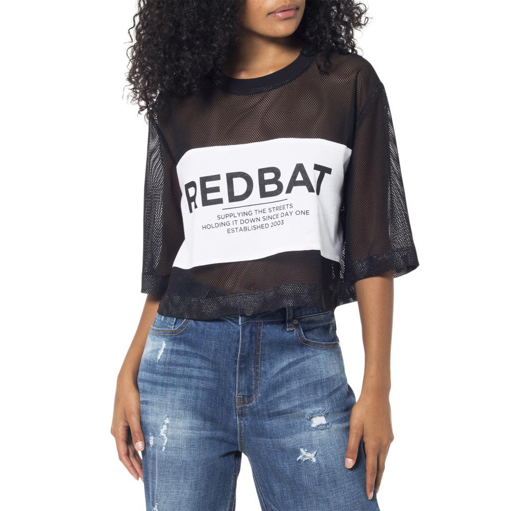 f7ac88136 Women Fishnet Shirts
