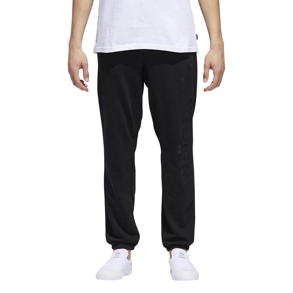 b6b28d21 adidas Originals Men's Sweat Pants. 061147AAAU1