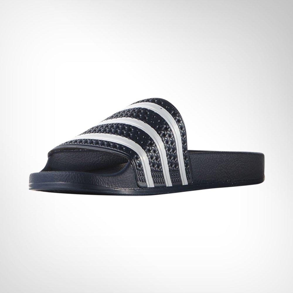 Men s adidas Adilette Sandals 05b2b1e88
