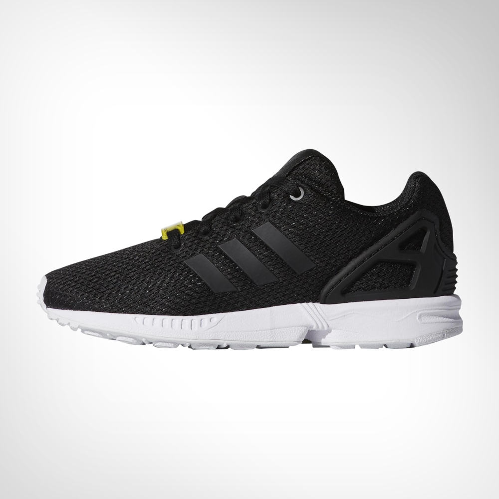 71977f8c2 discount code for adidas zx flux shoe. 139352aaad0 8d3be e6532