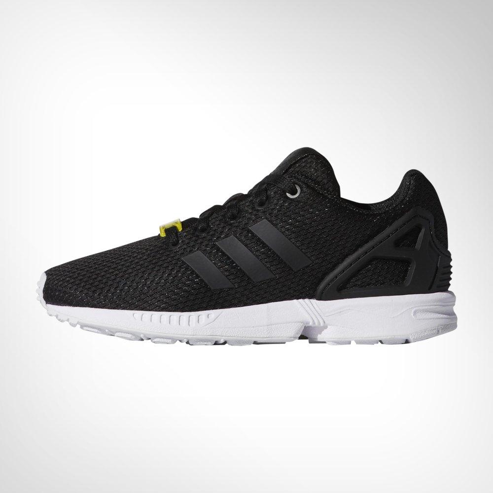 670c66e93 australia gawy discount adidas zx flux mens black shoes a57d2 ee938  canada adidas  zx flux blk wht ps 6ac15 7b6ca