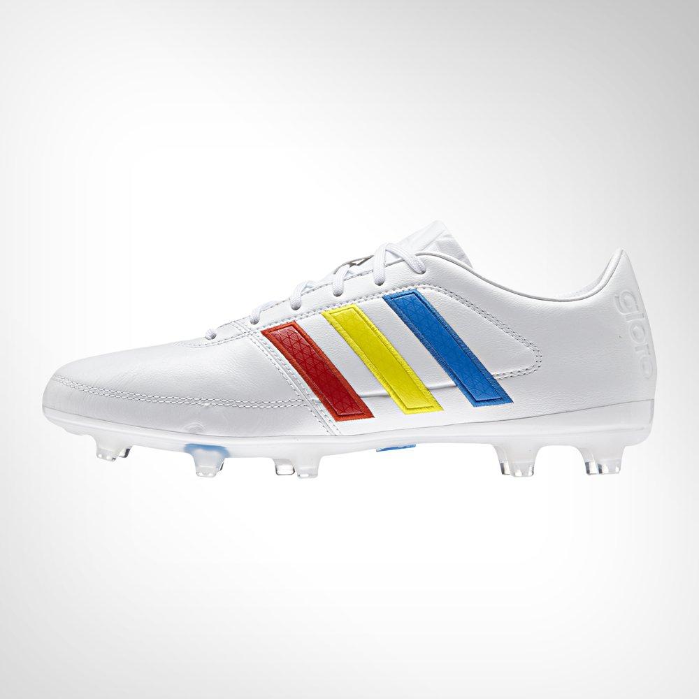 b6e9dbdb2b3b Men's adidas Gloro 16.1 FG Boot. 135140AAEO8