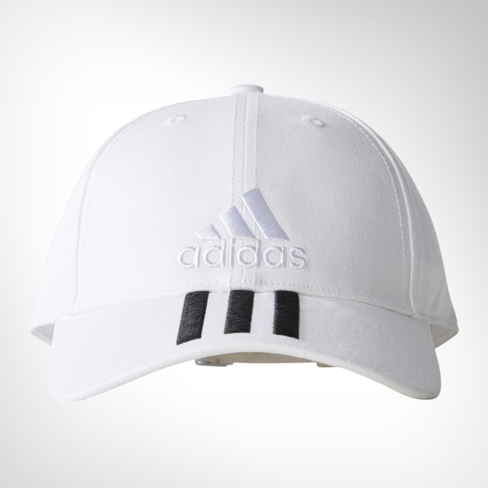10829f87521 Shop the latest after sport caps for men and women