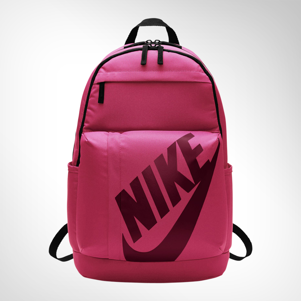 121618cd130f Red Camo Nike Backpack- Fenix Toulouse Handball