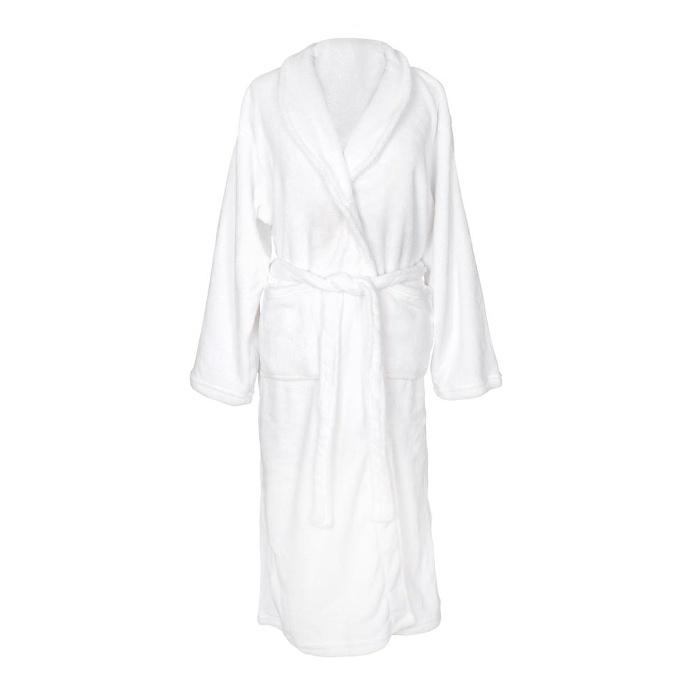 Buy Bath Gowns Online   @home Bathroom Range