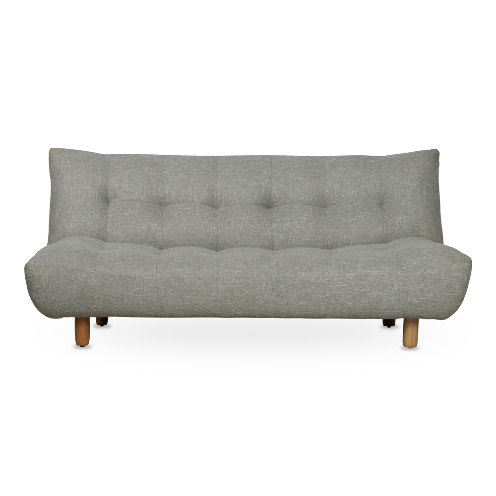 Kate Sofa Bed