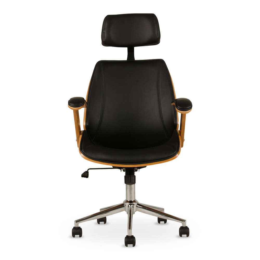 buy office chairs online home furniture range
