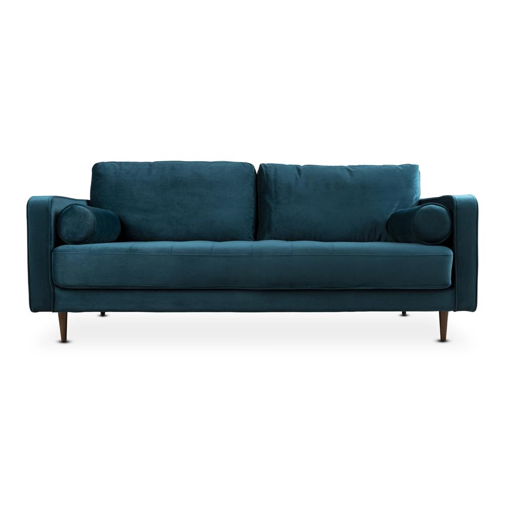 Memphis Sofa Modular Corner