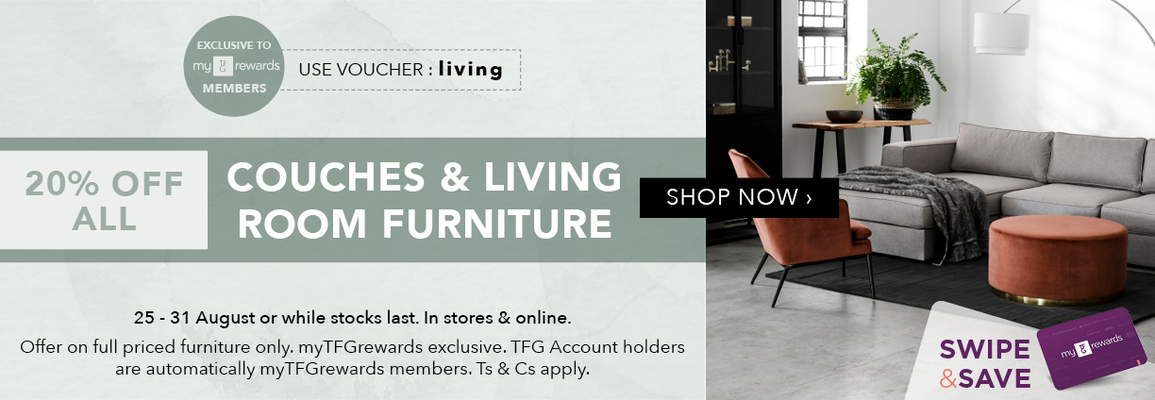 Home Homeware Furniture, J And K Furniture Newcastle