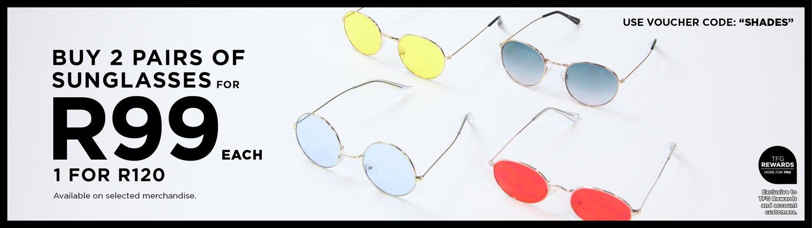 9999f9b3f Buy Men's Sunglasses | Shop Men's Headwear | Markham
