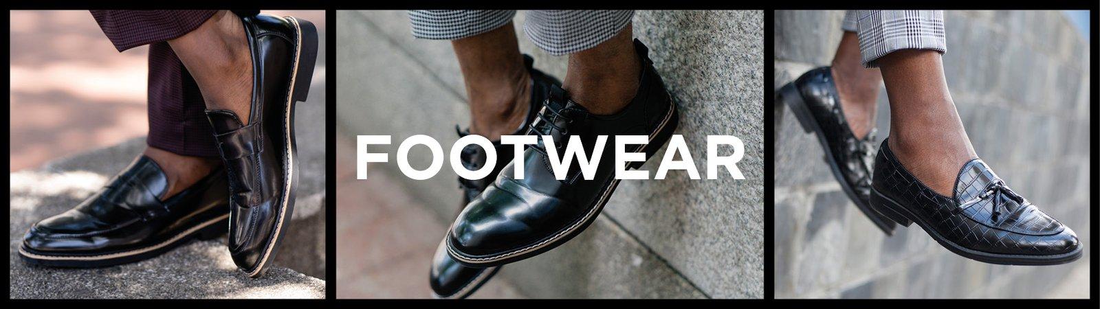 7a17b2d86805 Mens Shoes