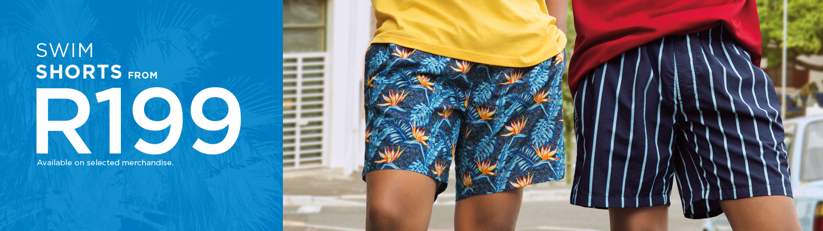 a6342247f9 Mens Swim Shorts | Buy Swimwear | Markham