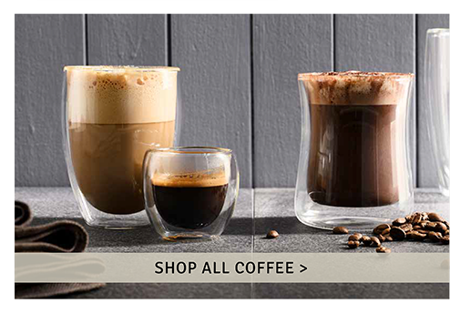Shop all coffee