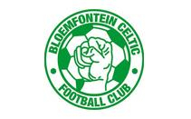 Bloemfontein Celtics FC