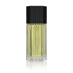 d72a6283b Men s Fragrances