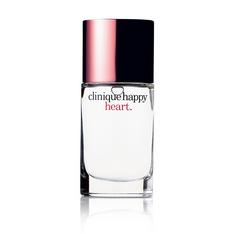 Buy Perfumes For Women Online Foschini For Beauty