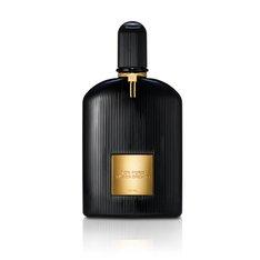 3c10918c7cb84 Tom Ford Orchid Soleil Eau de Parfum Spray