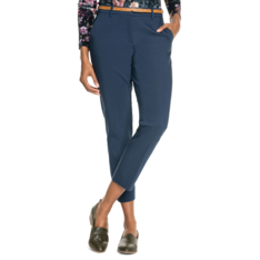 954ff08584 Shop Sale Online For All Women in South Africa | Foschini