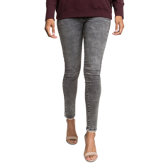 19d9c43f Buy Ultimate Fit Jeans All Women - Online Shopping South Africa ...