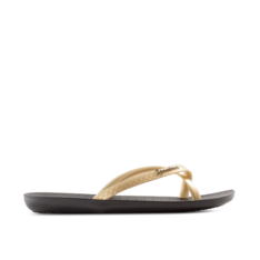 d75c1e71317bc2 Buy Flat Sandals For All Women - Online Shopping SA