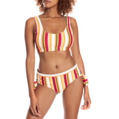 3667327ae Buy Bikins   Swimwear For All Women - Online Shopping South Africa ...