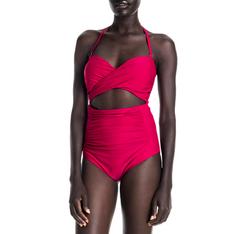f4a59965c2783 Buy Bikins & Swimwear For All Women - Online Shopping South Africa ...