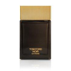 2afb793069 Tom Ford Noir Pour Femme Eau de Parfum Spray