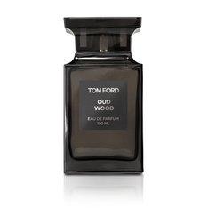 Gucci Oud Intense Pour Homme Eau De Parfum