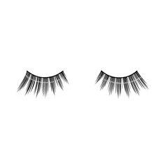 False Lashes & Fake Eyelashes | Foschini For Beauty