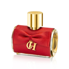 9c94f4c60c Show more · Carolina Herrera CH Ladies Privee Eau de Parfum. R 960.00 - R  1,820.00. No reviews yet
