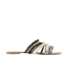 f9ecb30a9dd7 Buy Flat Sandals For All Women - Online Shopping SA
