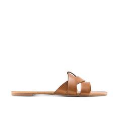 ba4bb1f066e2 Buy Flat Sandals For All Women - Online Shopping SA