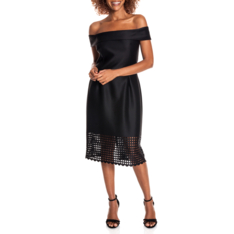 623714a8661 Buy Dresses For All Women - Online Shopping South Africa
