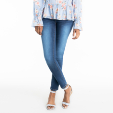 c438a2f9c7 Buy Jeans All Women - Online Shopping South Africa | Foschini
