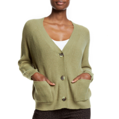 2eb8c693d Buy Knitwear For All Women - Online Shopping SA