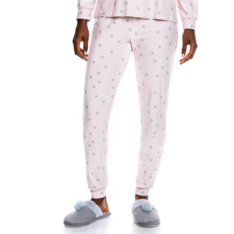 6c20c293c1a8 Buy Clothes Online For Women in South Africa