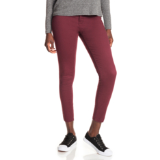 d5a8c5cbda4256 Buy Jeans All Women - Online Shopping SA