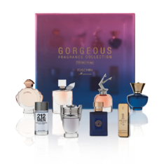 4ec860d75b Women s Fragrances