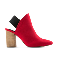 e472cd7144e Shop the latest Boots For All Women - Online Shopping SA | Foschini