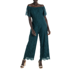 4fcd802dc8f Buy Dresses For All Women - Online Shopping South Africa