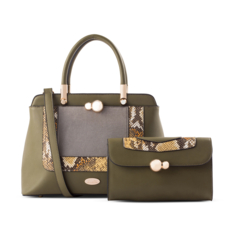 f8cf4e23a88083 Bags   Accessories For Women Online in SA - Foschini